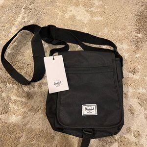 Herschel Supply Company Lane Bag
